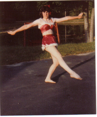 Christine_dance_costume_1