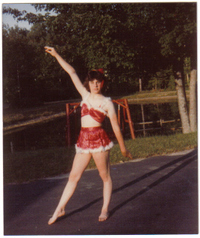 Christine_dance_costume_2_2